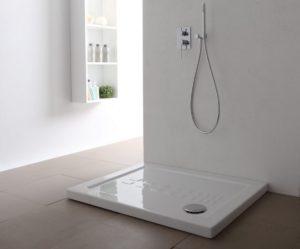 Как выбрать лучший душевой поддон для ванной комнаты?